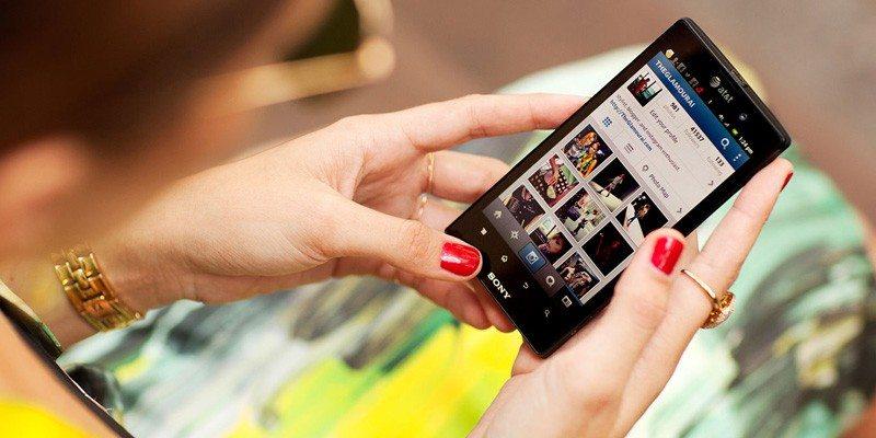 Instagram marketing tips