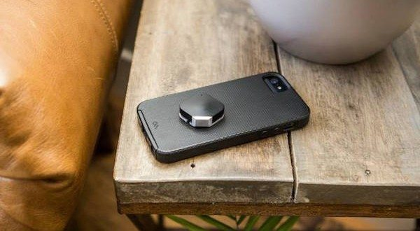 These Luxurious iPhone 6 Cases and Accessories Are Worth a Watch