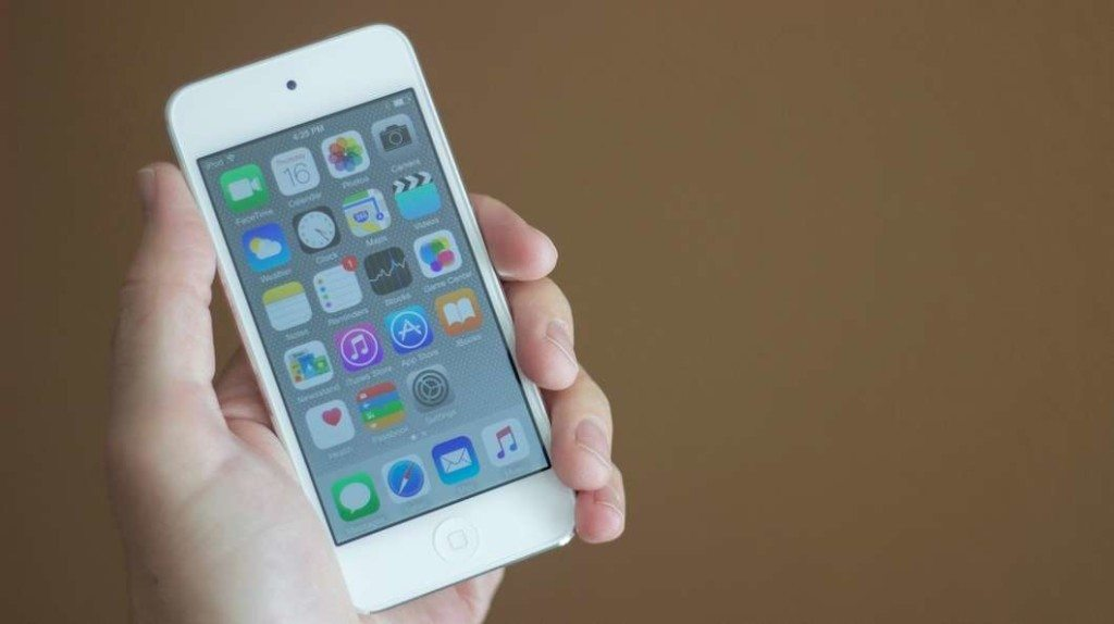 ipod-touch-6th-gen-impressions@2x