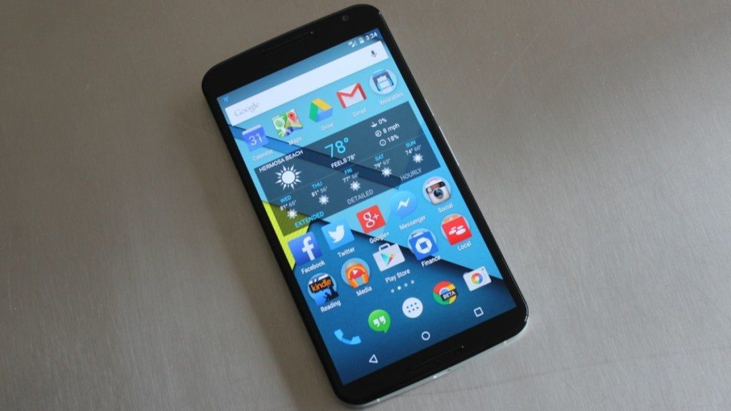 nexus-6-review-phone-1200-80