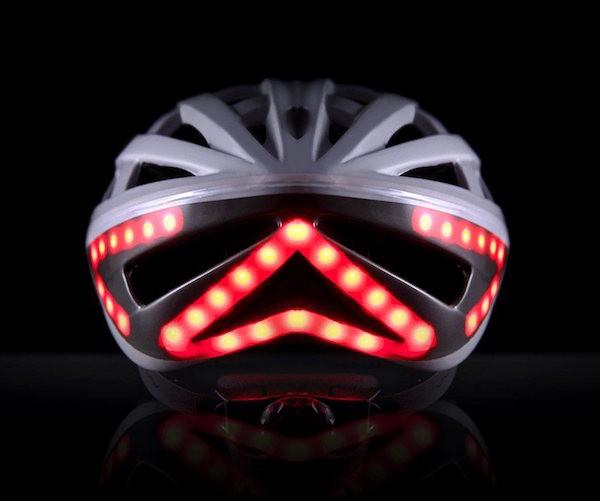 Lumos+%26%238211%3B+A+Next+Generation+Bicycle+Helmet+%26%238211%3B+Kickstarter+Fully+Funded
