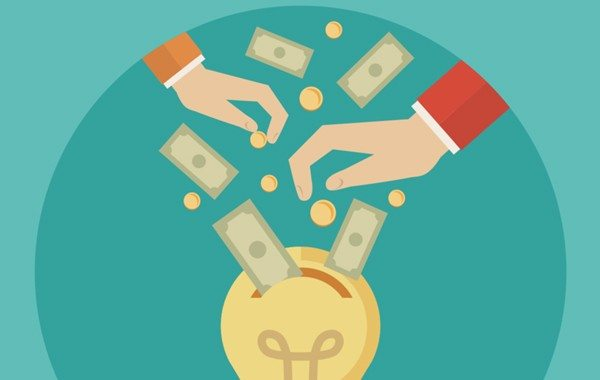 Key Factors to Consider Post Your Crowdfunding Campaign Success