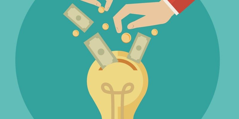 post crowdfunding campaign tips