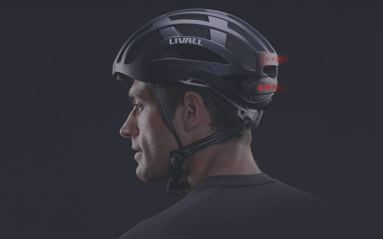 road-bike-helmet