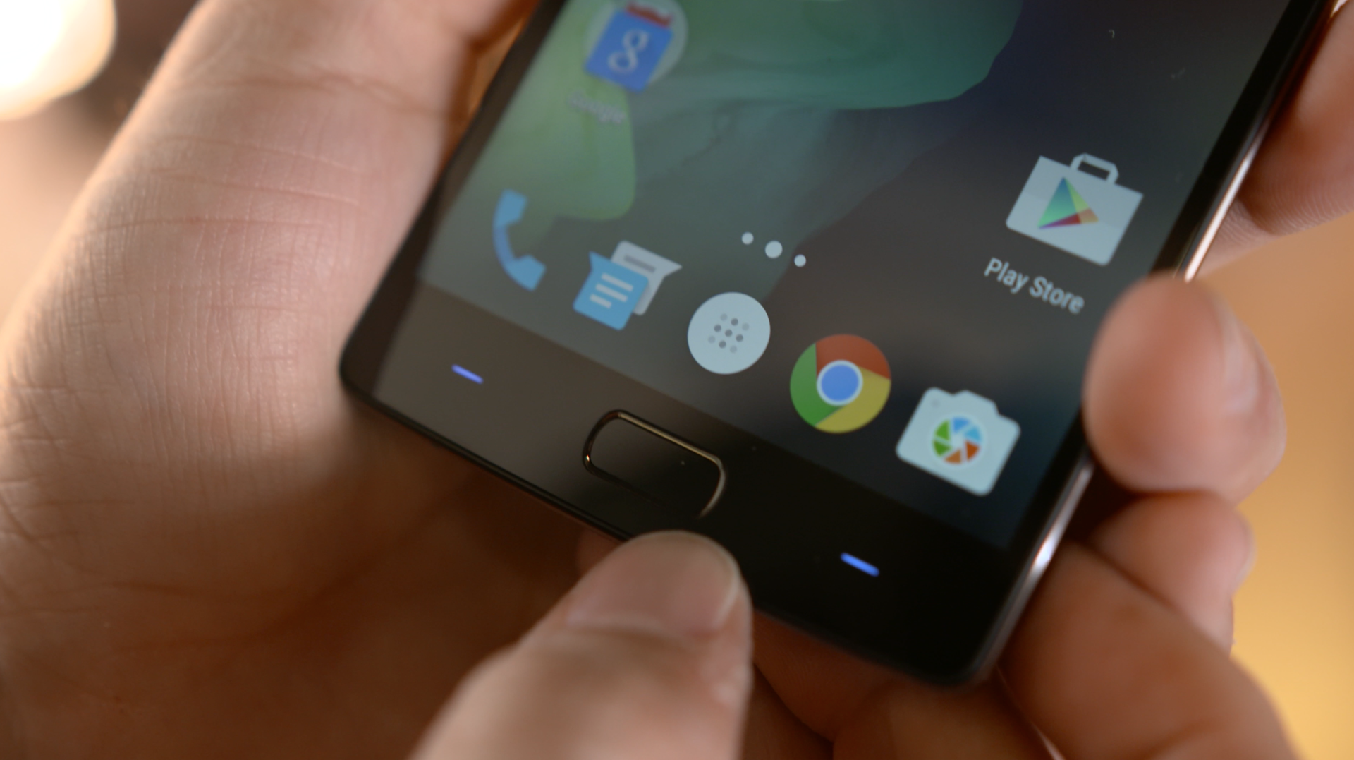 OnePlus Two: The Latest and Greatest Flagship Killer