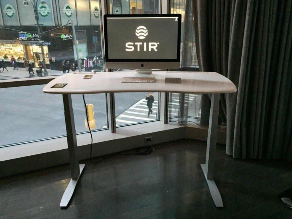 stir-m1-desk