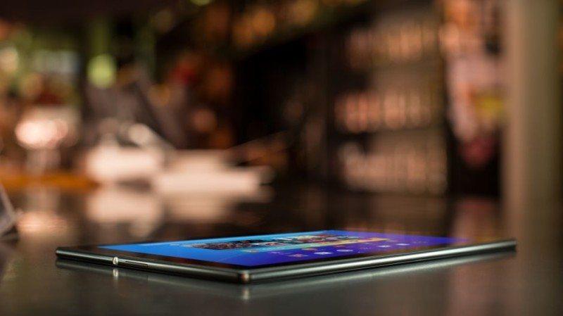 xperia-z4-tablet-business-truly-adaptable-63d85eb290e9cf4c90e3d9392b78ca24-940