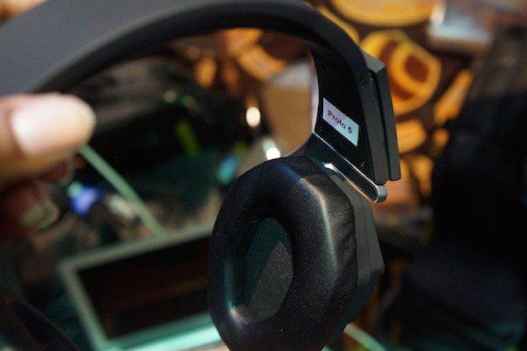 3d-sound-one-3d-audio-headphones-02