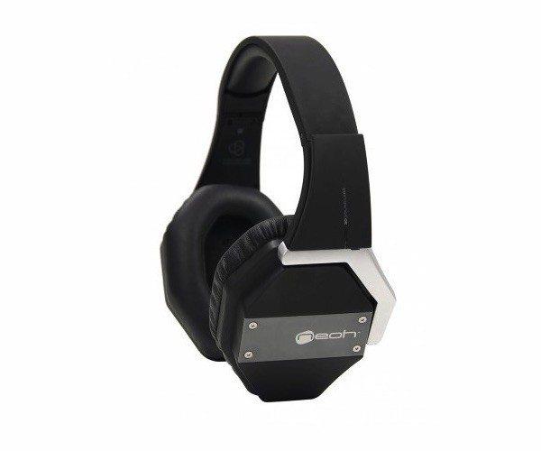 3d-sound-one-3d-audio-headphones-03