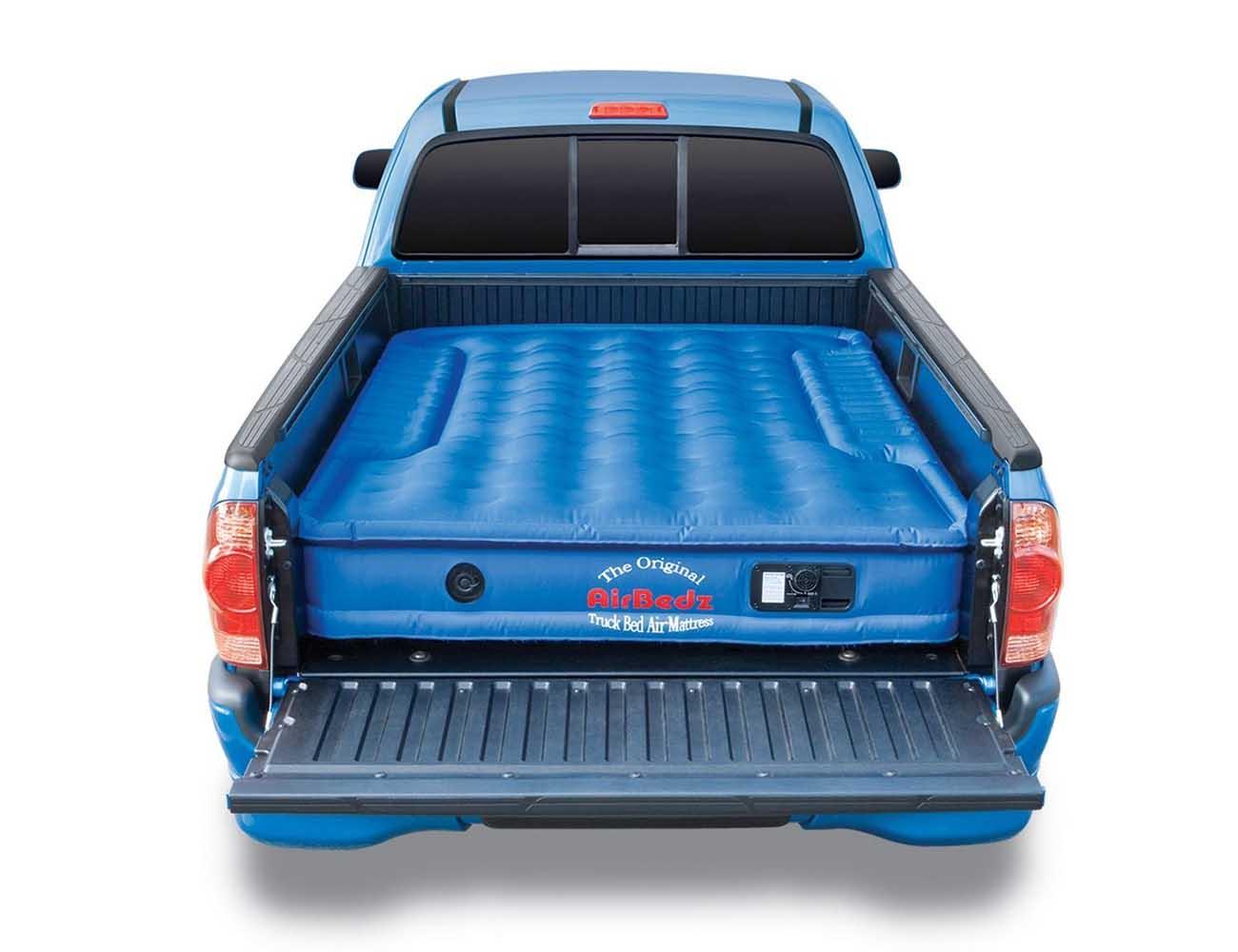 AirBedz Original Truck Bed Air Mattress