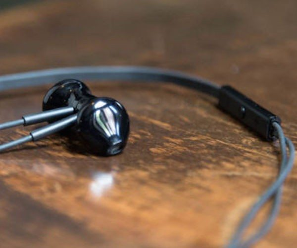 Amazon Premium Headset For Your Fire Phone