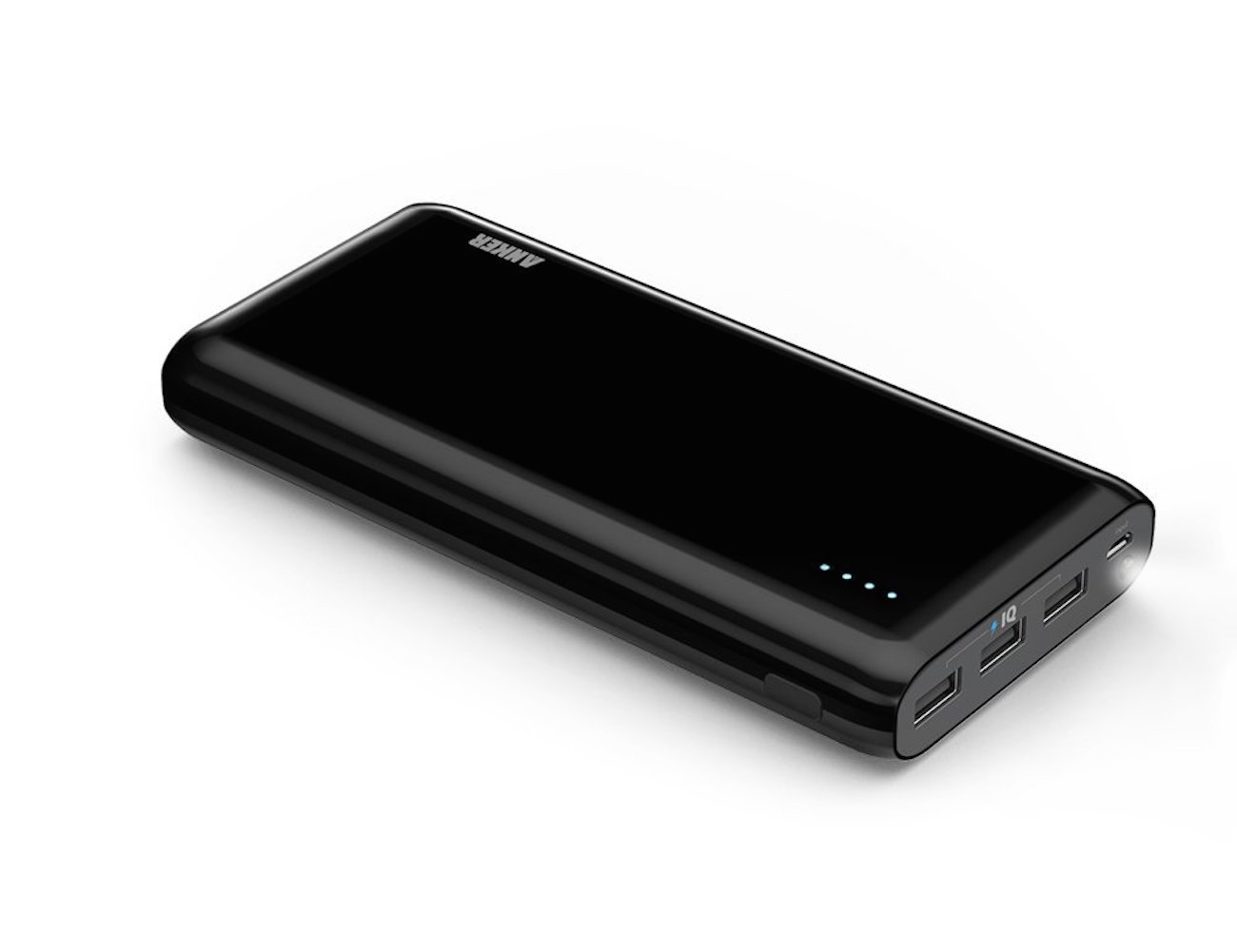 Astro E7 Portable Charger by Anker