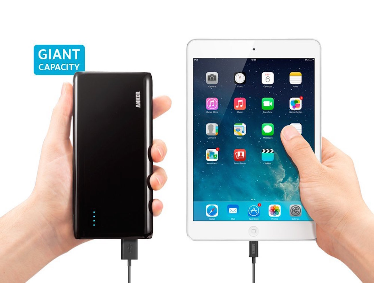 astro-e7-portable-charger-by-anker-04