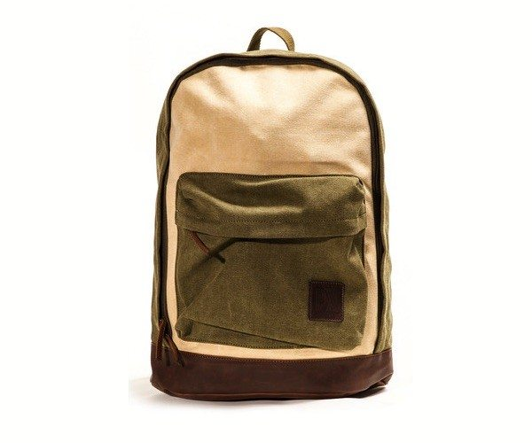 Blake Backpack by PX