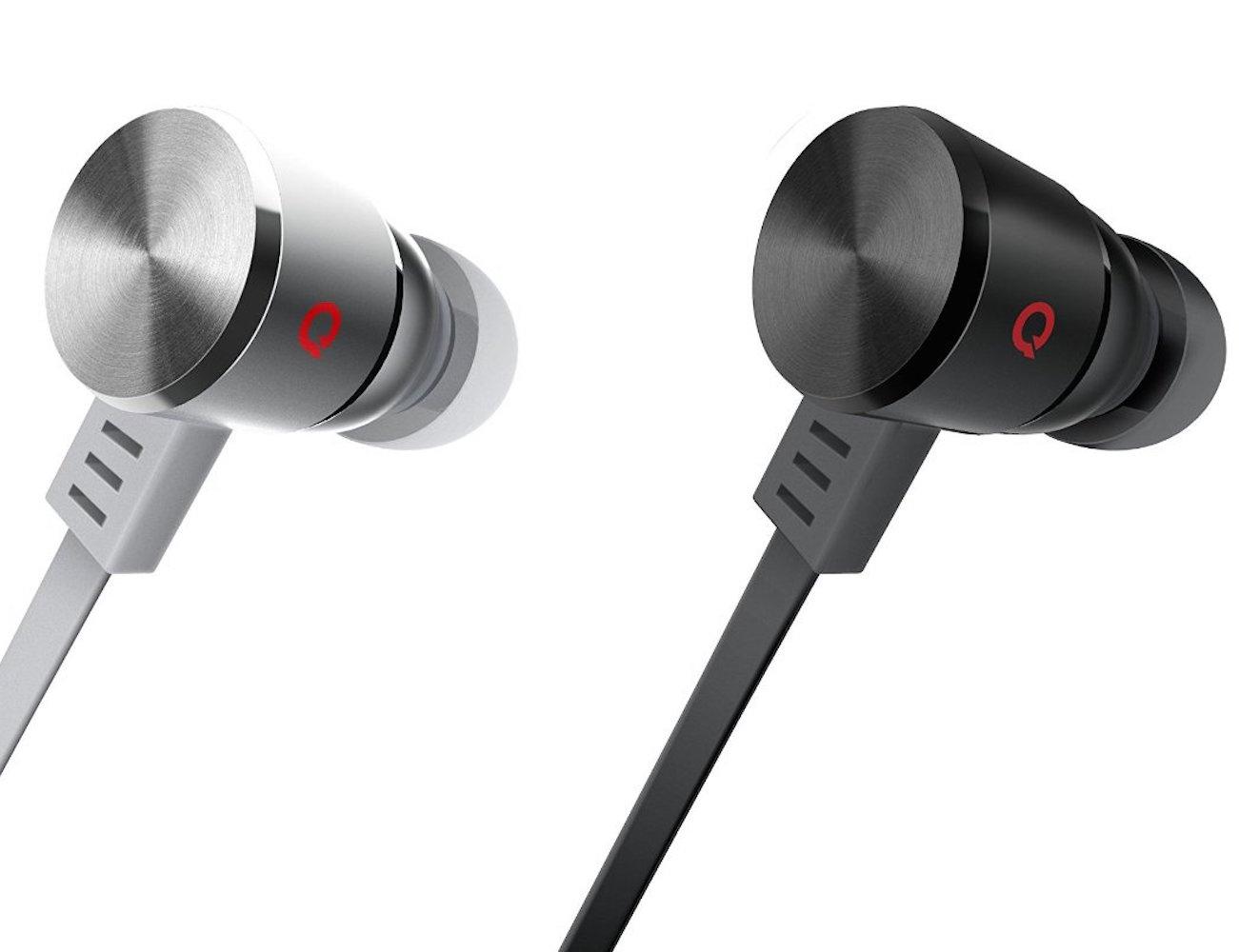 boundless-e1-bluetooth-earphones-04