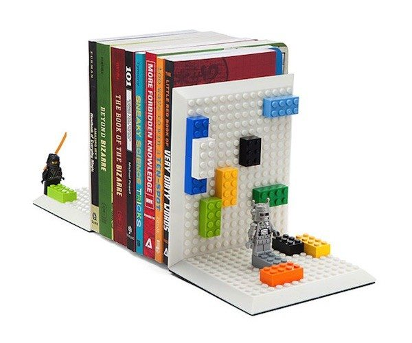 build-on-brick-bookends-02