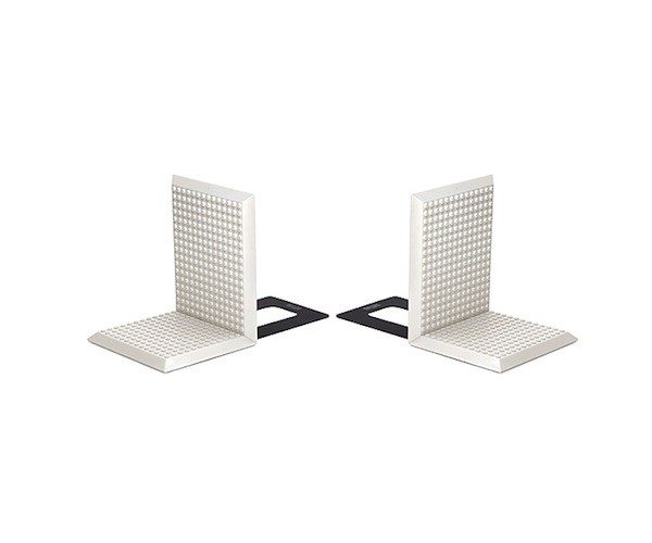 build-on-brick-bookends-03