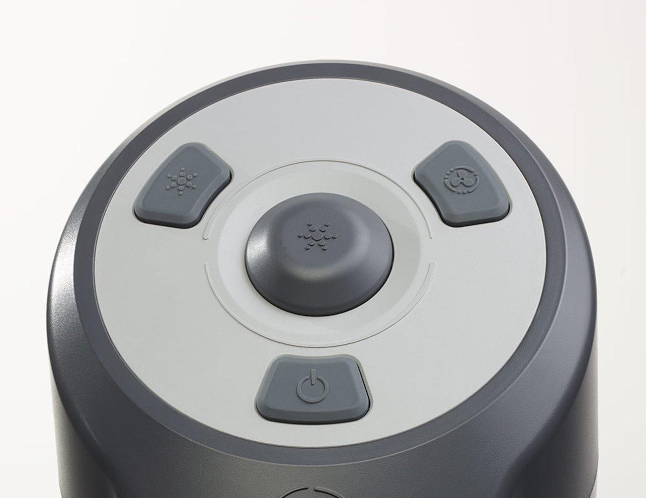 culer-3-speed-double-port-space-cooler-05