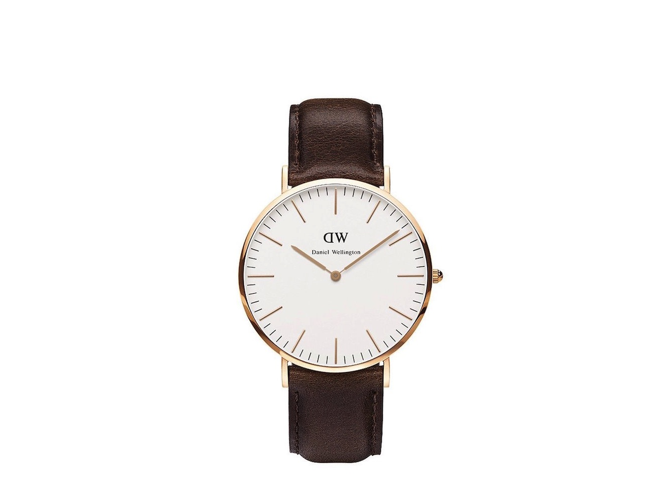 daniel-wellington-bristol-analog-quartz-watch-03