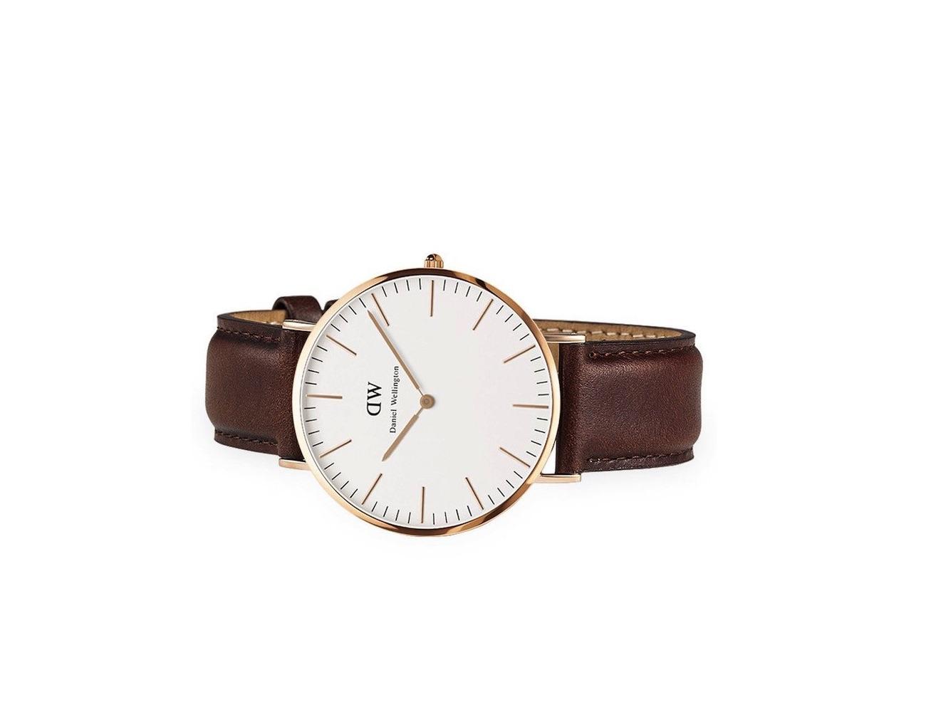daniel-wellington-bristol-analog-quartz-watch-04