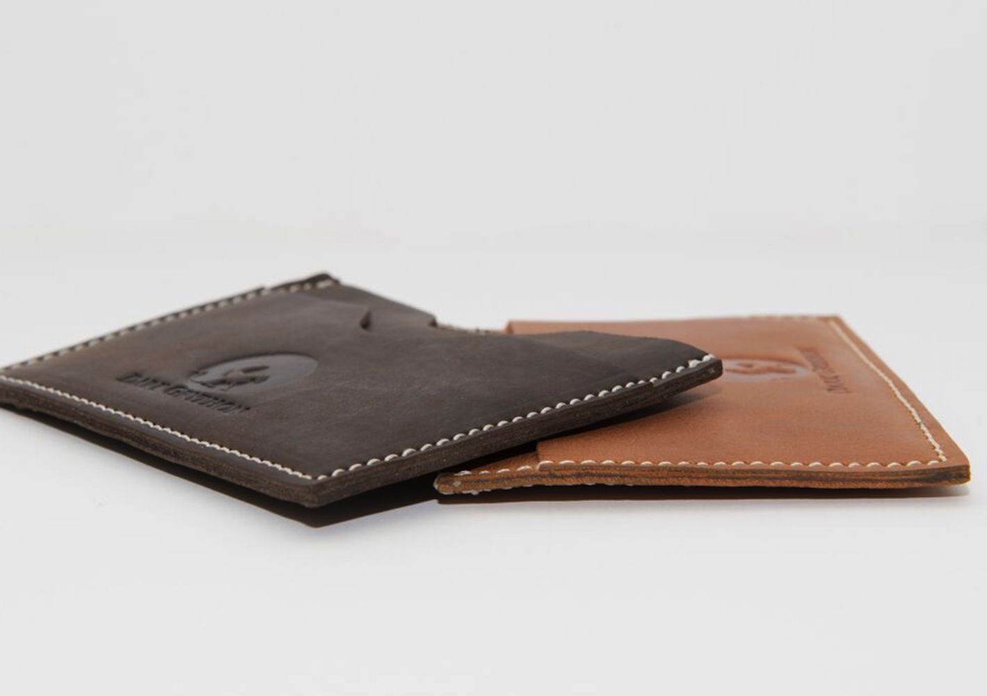 dark-gryphon-carbon-fiber-wallets-04