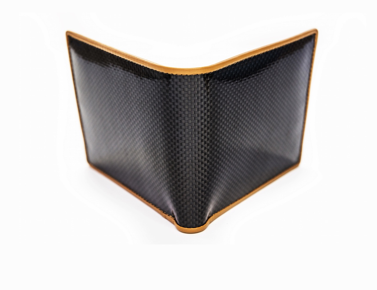 dark-gryphon-carbon-fiber-wallets-2