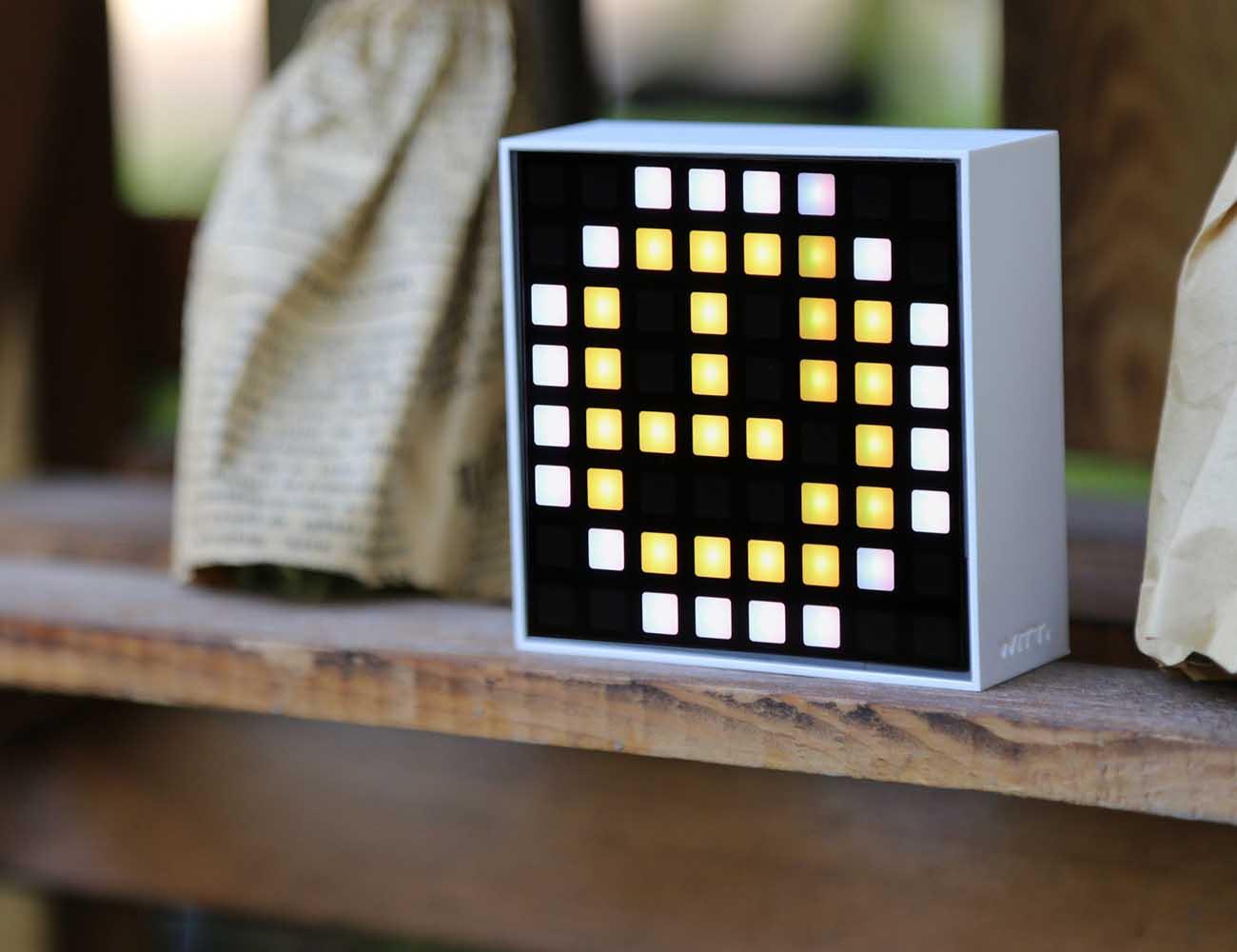 Dotti Smart Notification Light