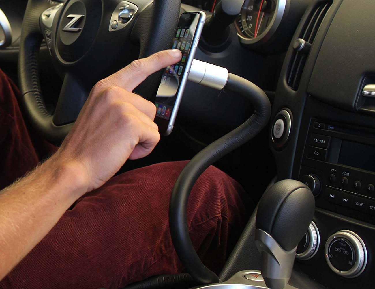 Dundabunga – Mobile Freedom