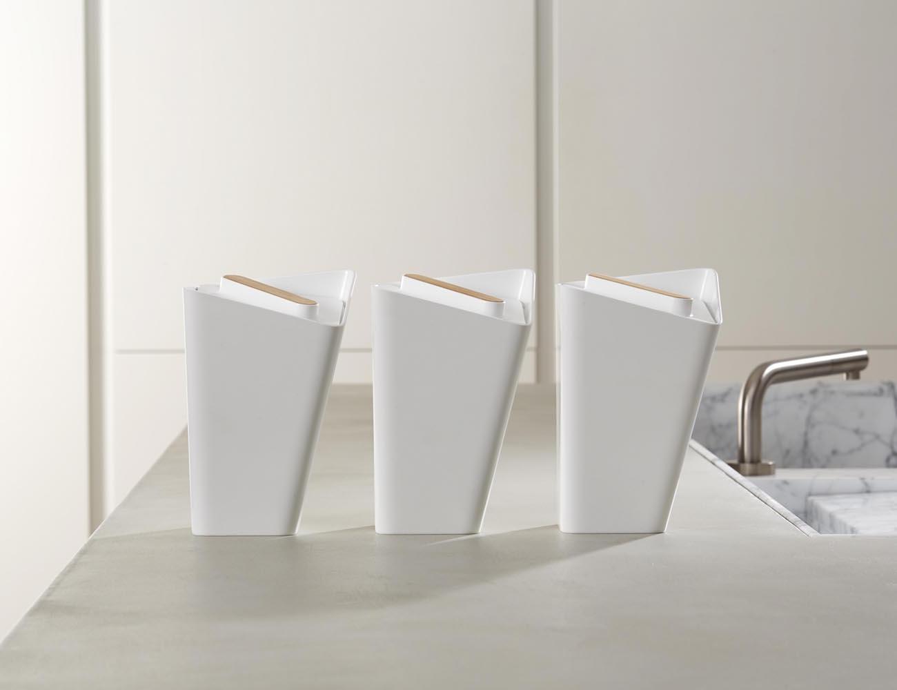 Forminimal+Storage+Jar+Set