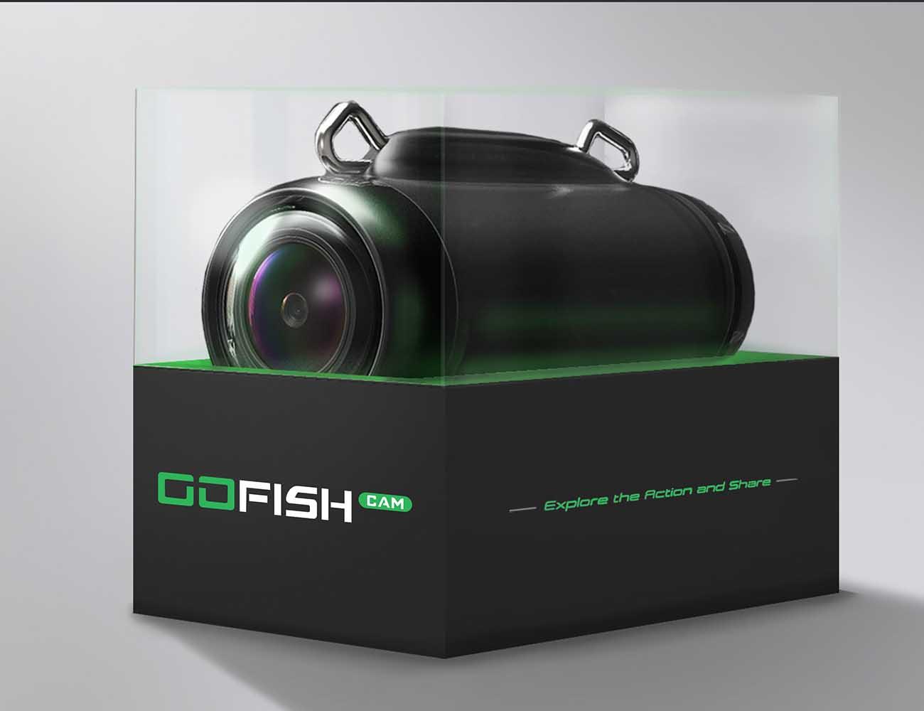 GoFish+Cam