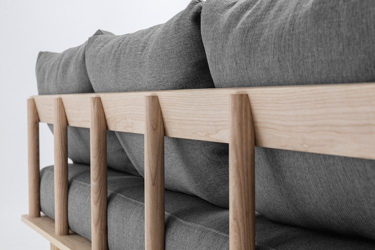 Greycork – The New Standard for Furniture
