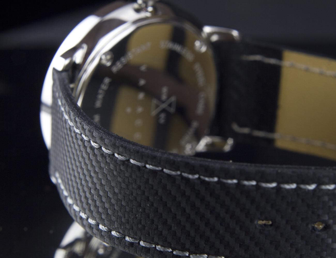 hr-vanacci-watch-2