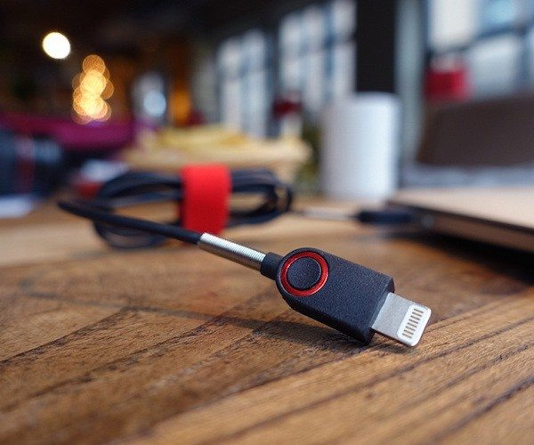 Homtime+O2+Lightning+Cable%3A+Your+Handy+Iproduct+Power+Partner