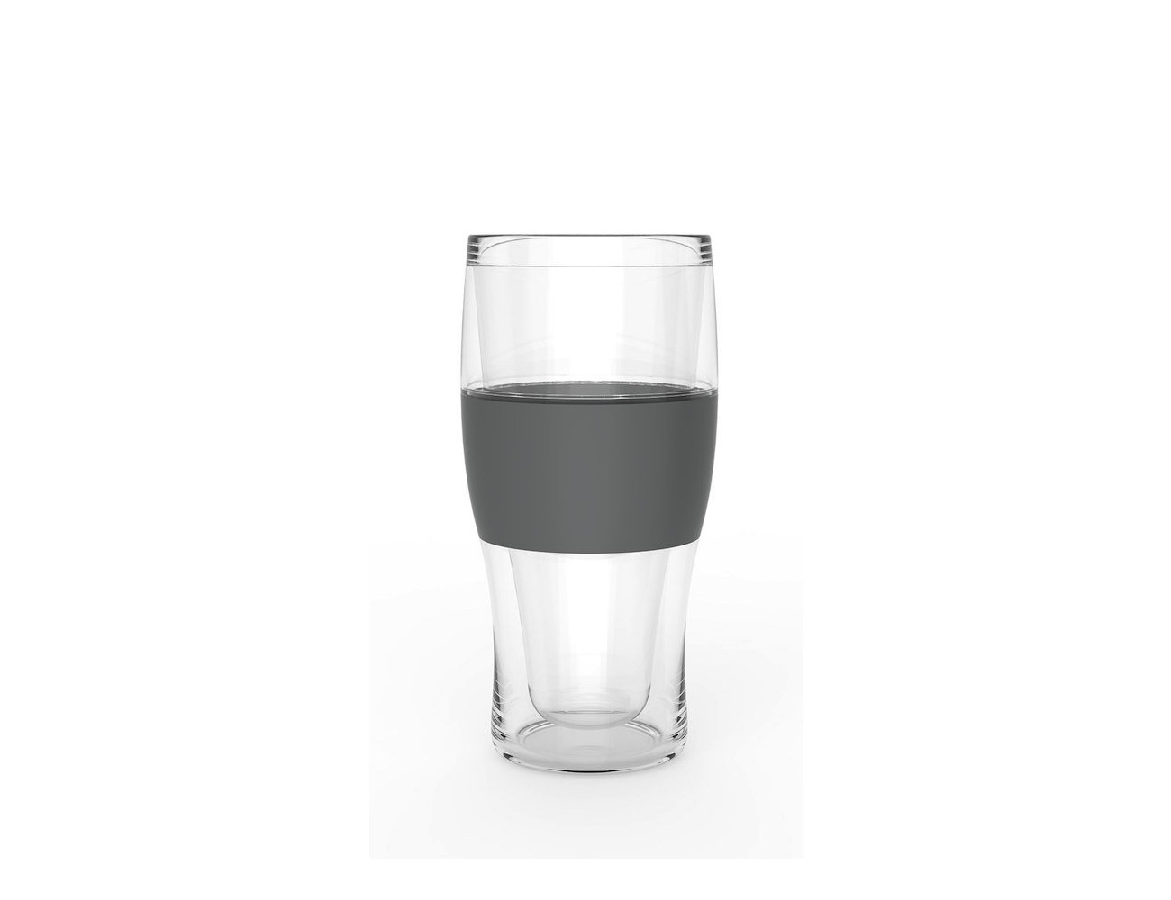 Host Freeze Cooling Pint Glass