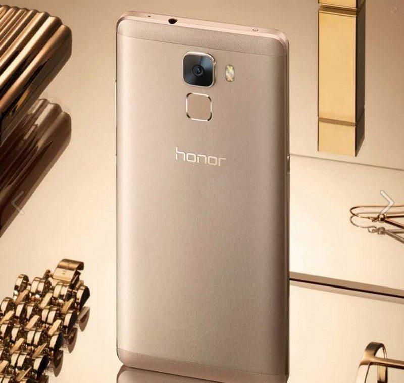 Huawei-Honor-7-image-800x758