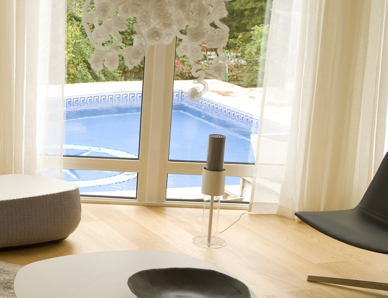 IonFlow 50 Signature Air Purifier