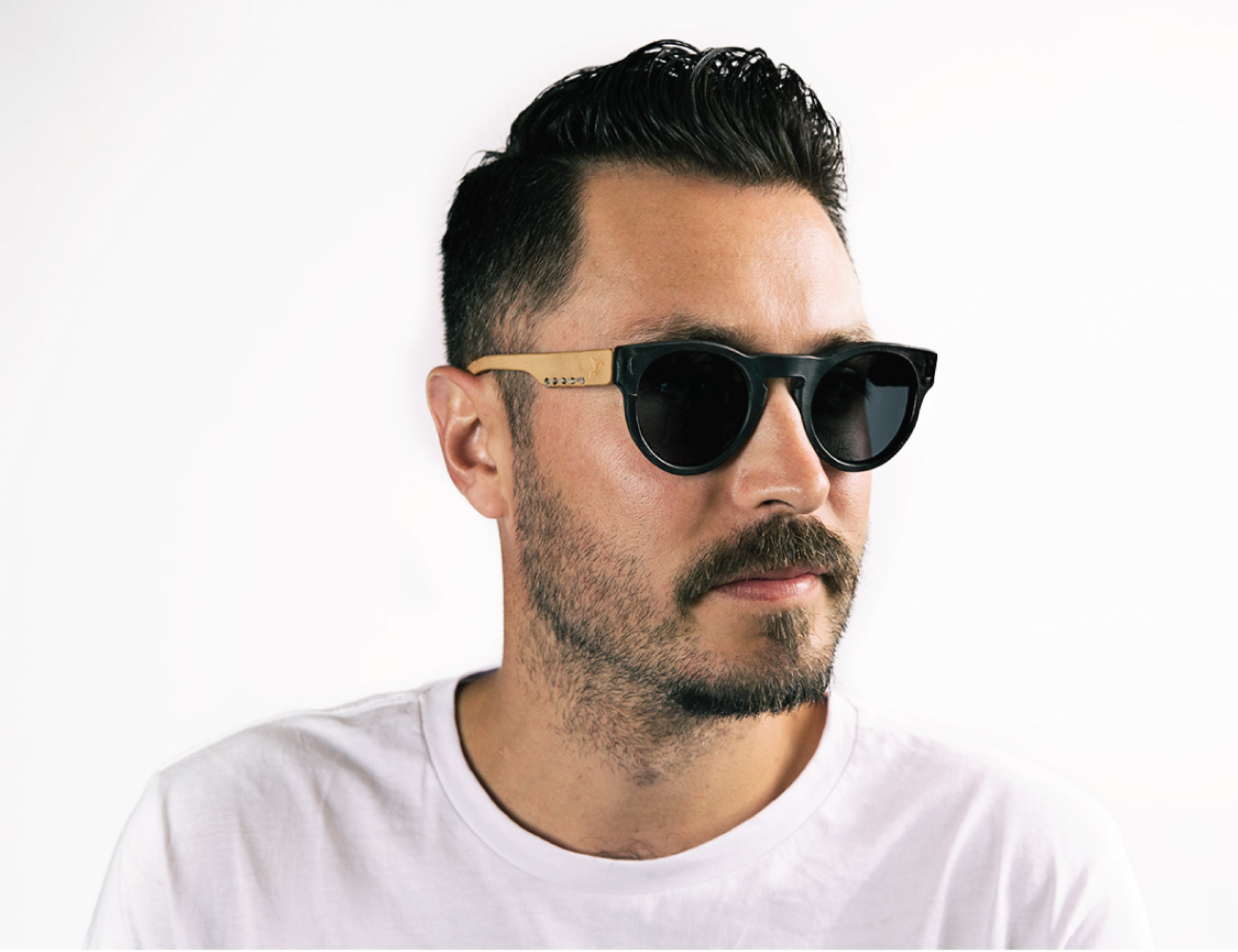 jbird-collective-all-leather-sunglasses-05