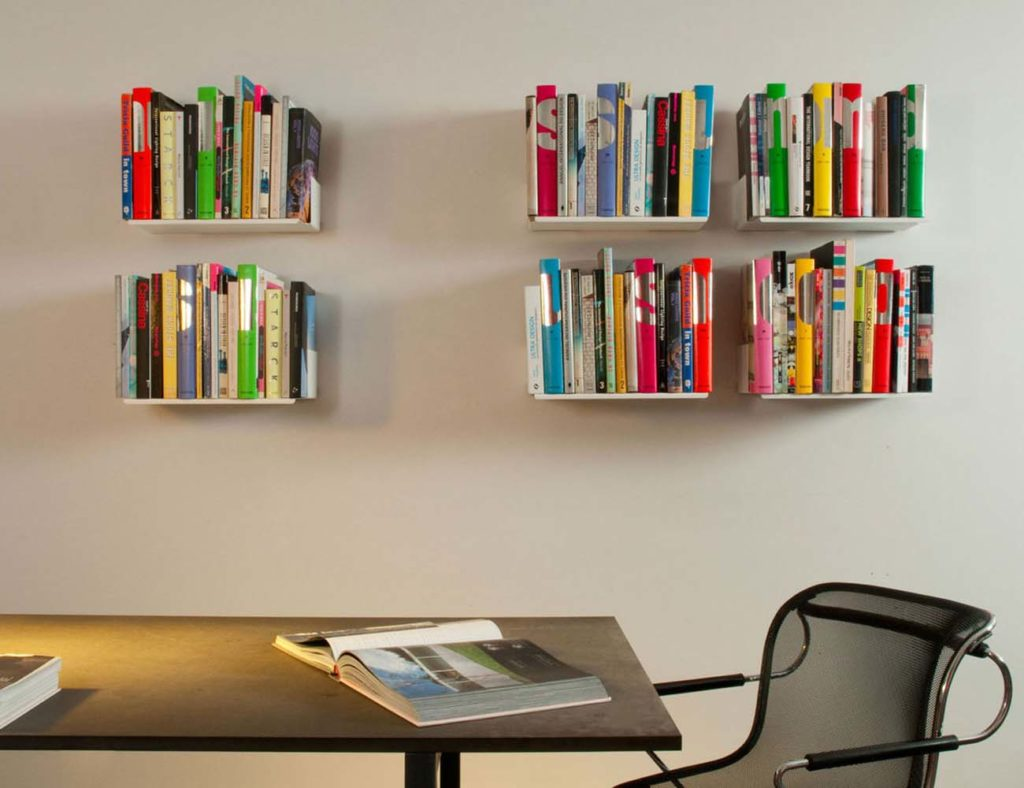 Judd+Wall+Shelves+by+TEEbooks+%26%238211%3B+Keep+Your+Books+Suspended+in+Air