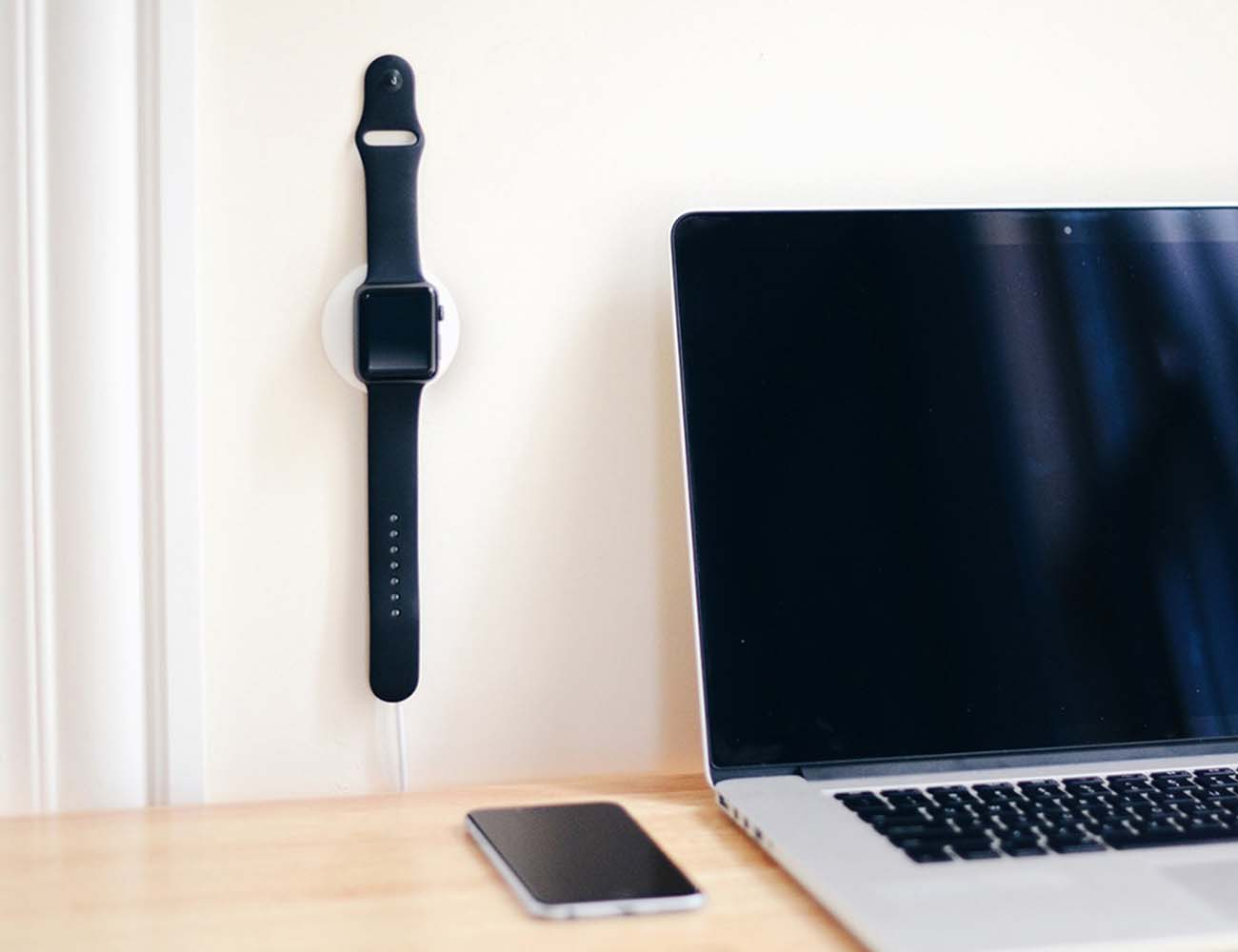 KERO Cling for Apple Watch