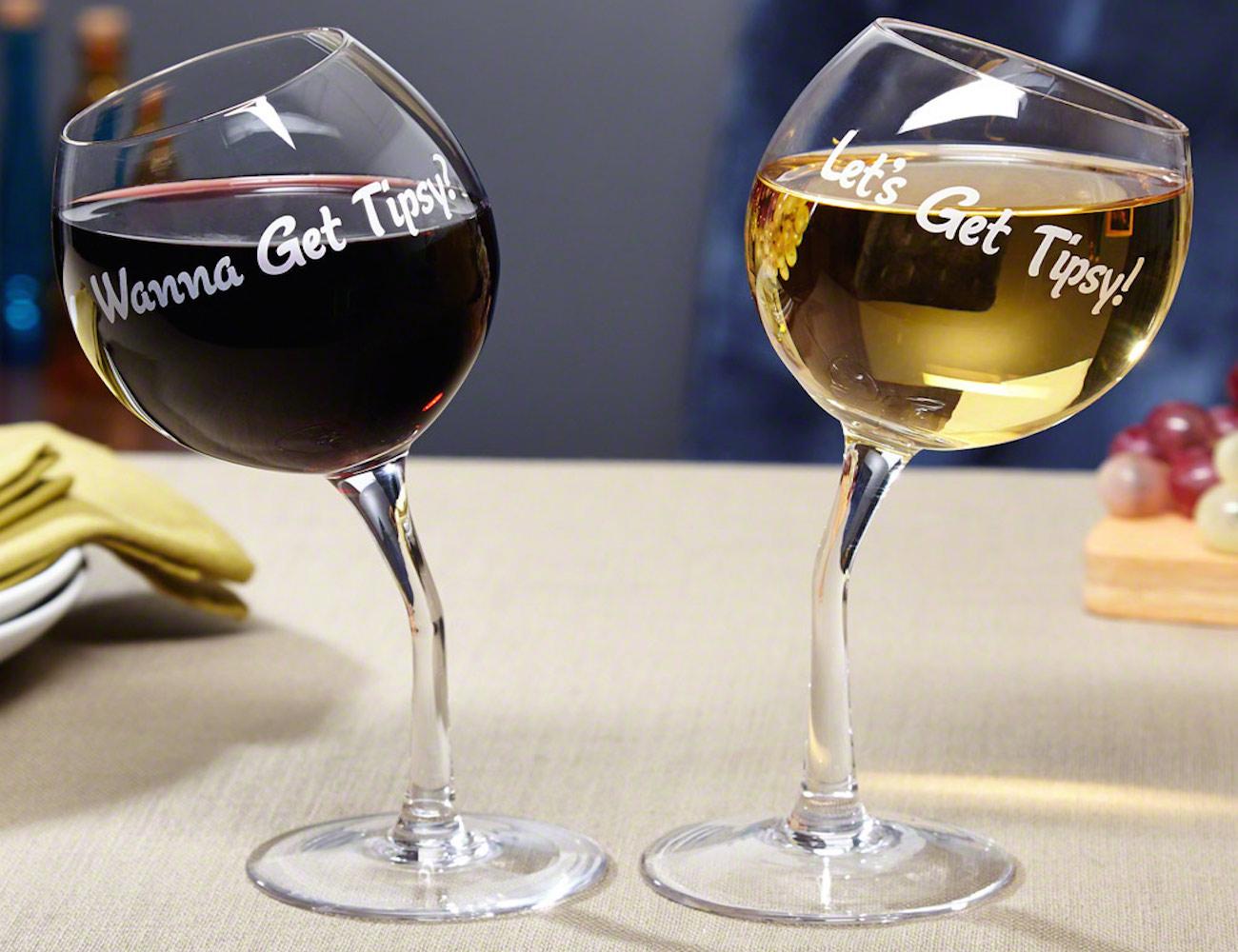 Lets+Get+Tipsy%21+Wine+Glasses