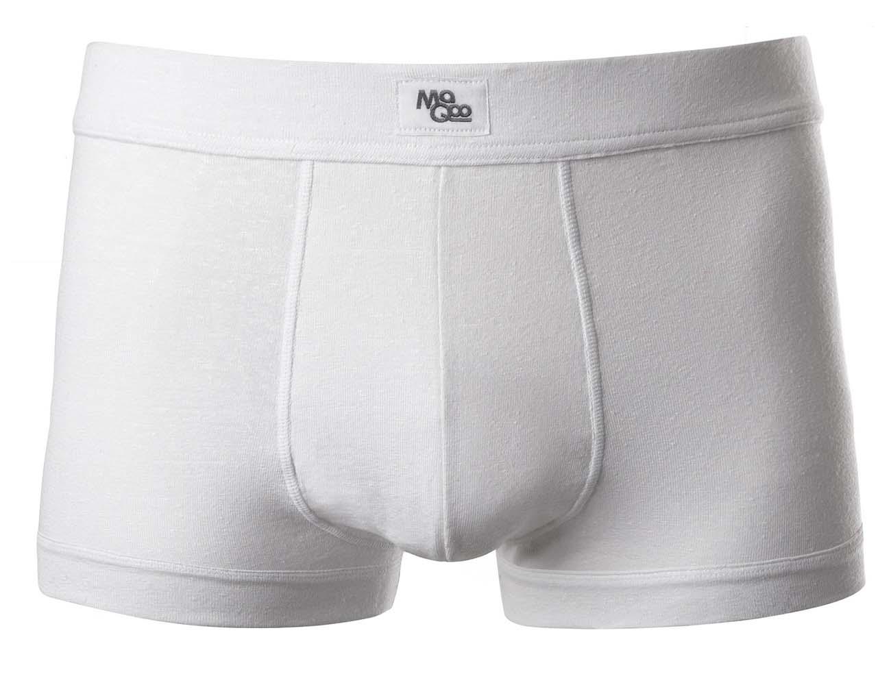 Maqoo%3A+Underwear+Revolution