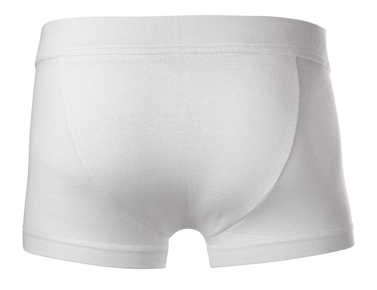 Maqoo: Underwear Revolution