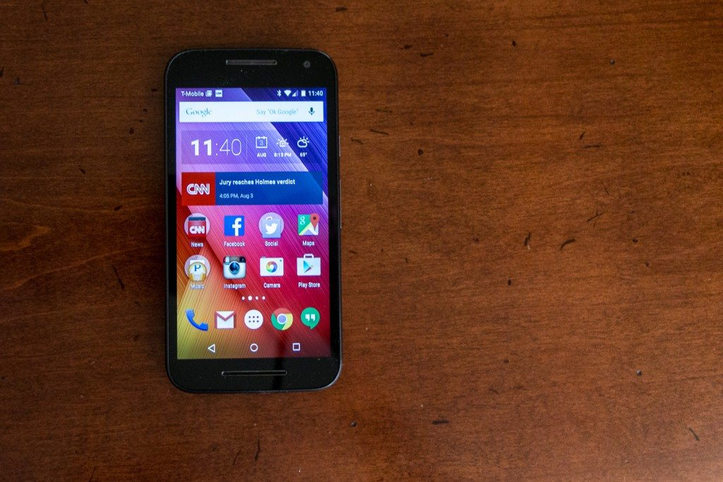 Moto-G-2015-Review-7480