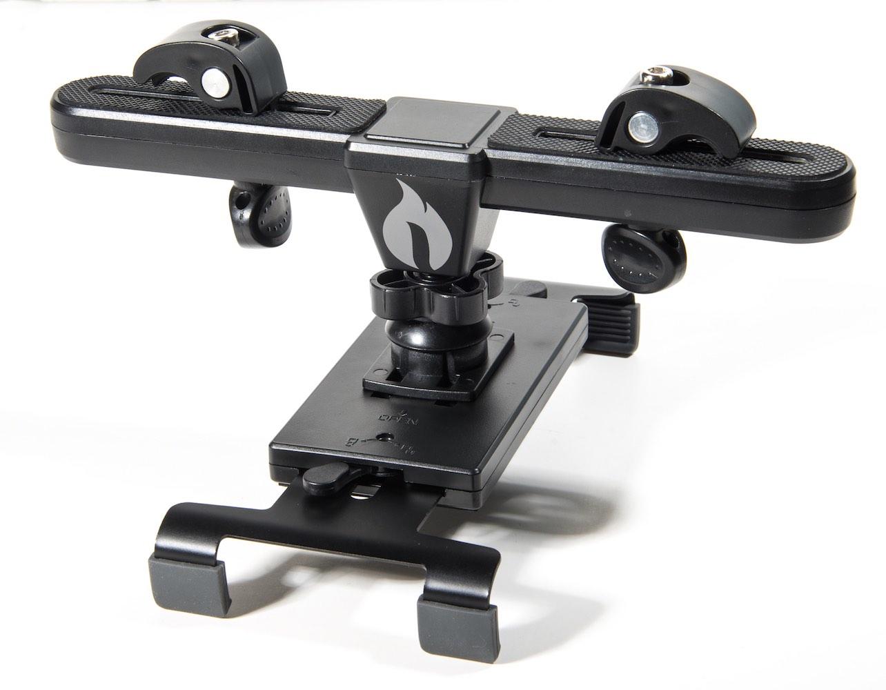 mountster-sr-tablet-headrest-mount-04