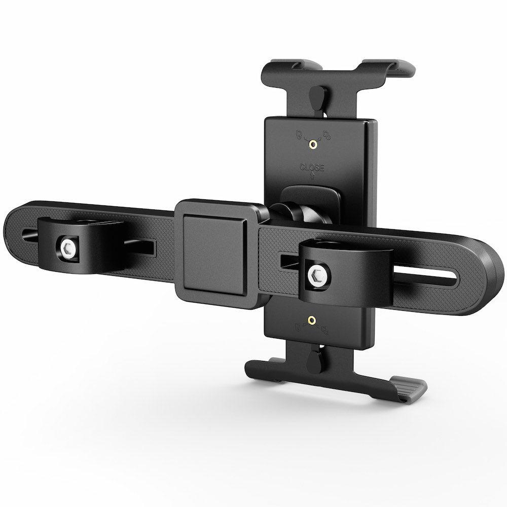 Mountster SR Tablet Headrest Mount