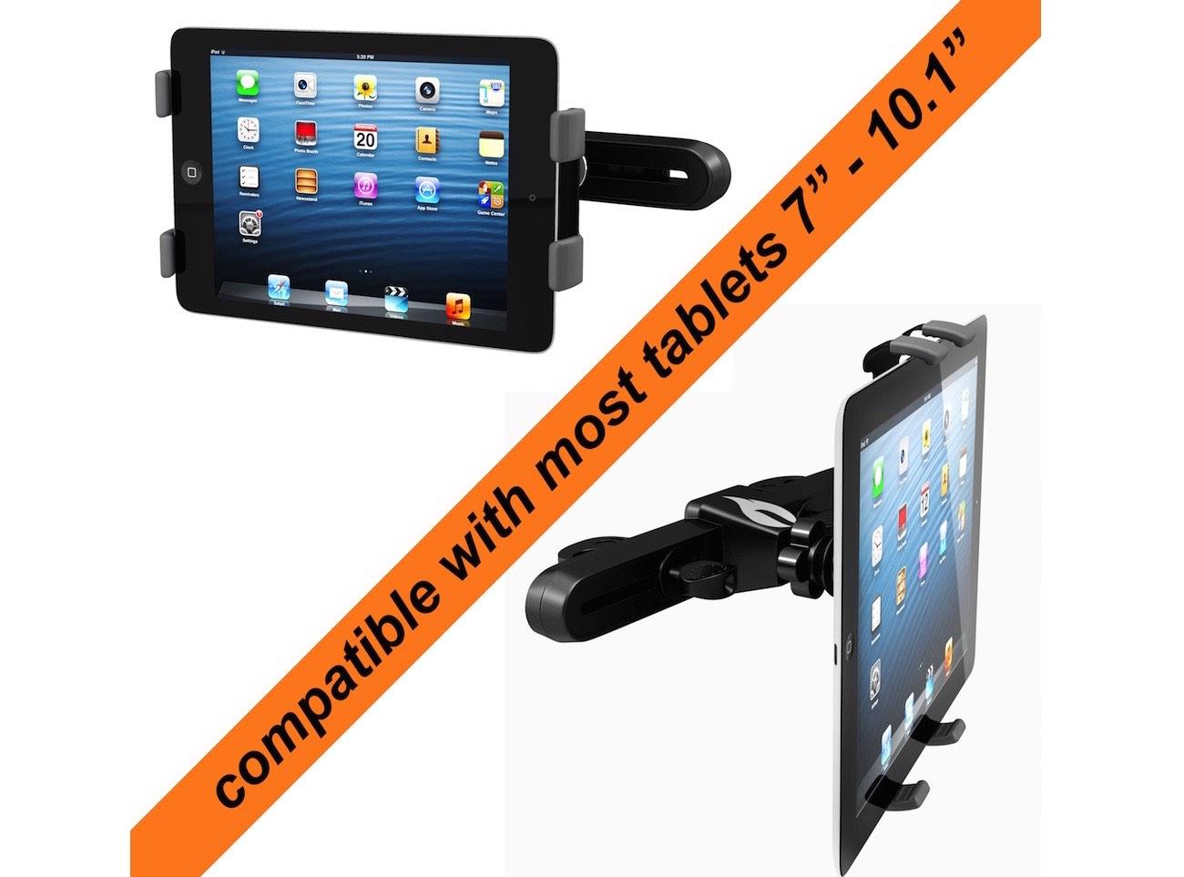 mountster-sr-tablet-headrest-mount-07