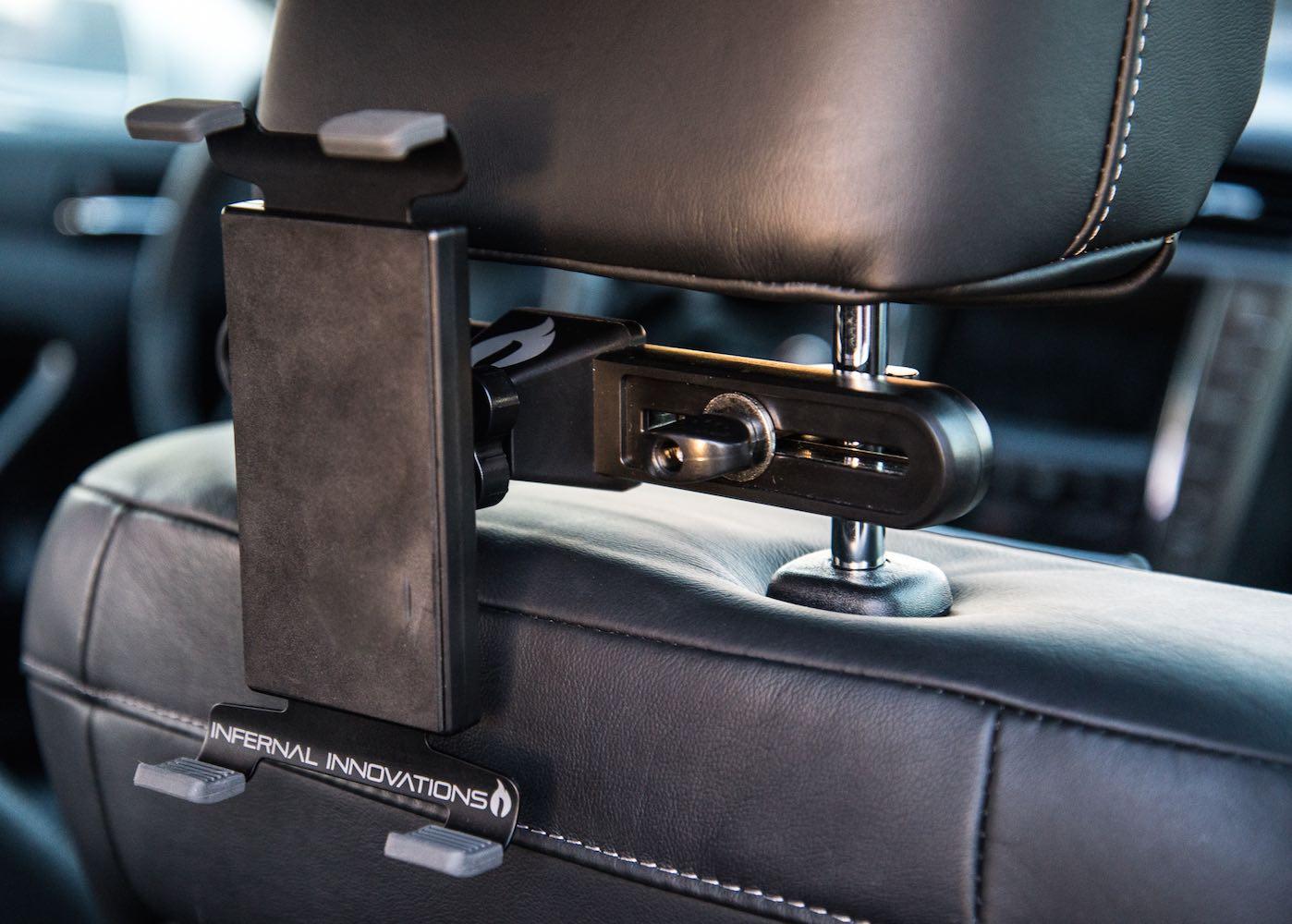 mountster-sr-tablet-headrest-mount02
