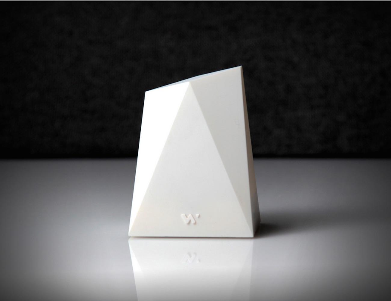 Notti App-Enabled Smart Light
