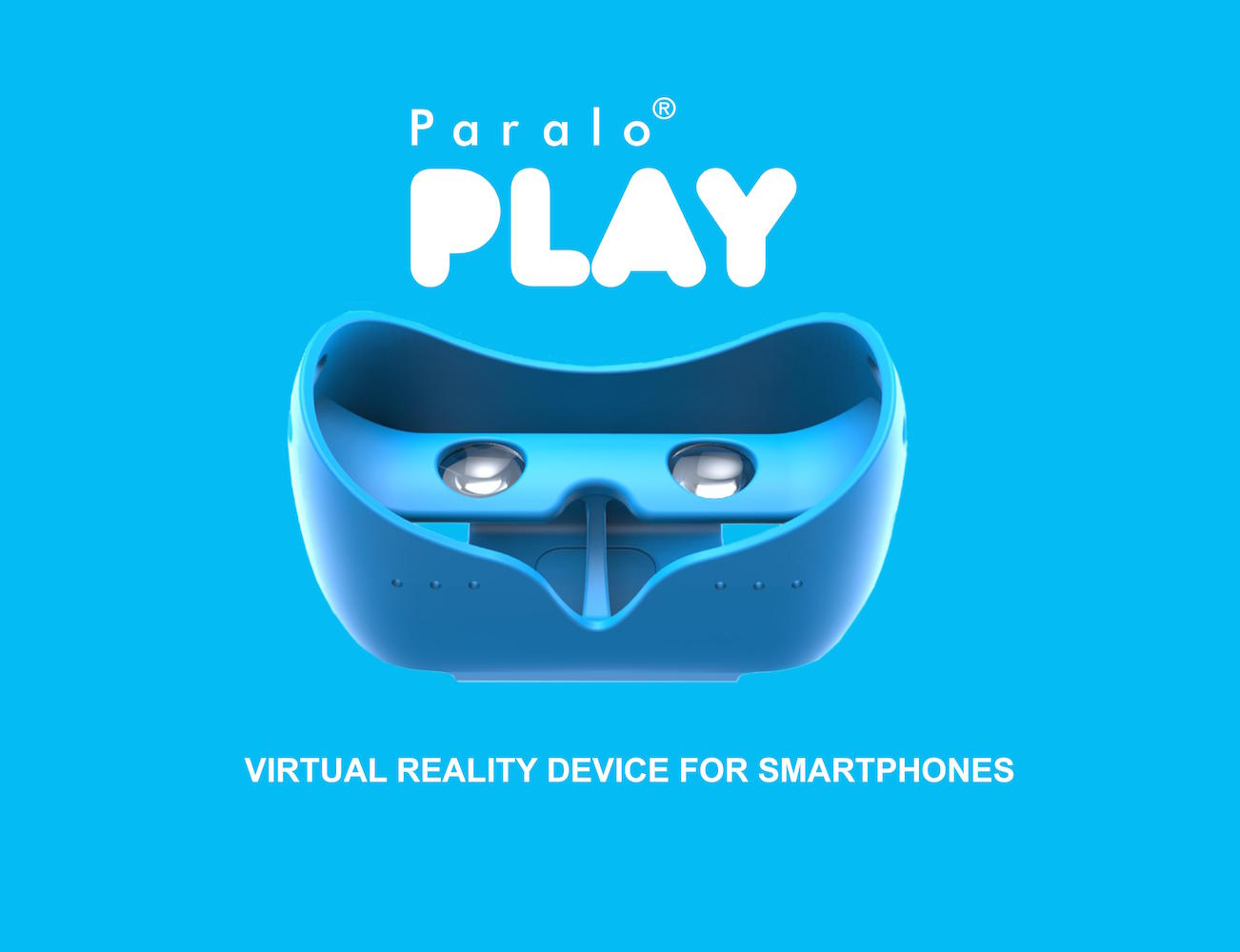 play-a-virtual-reality-device-for-everyone-06