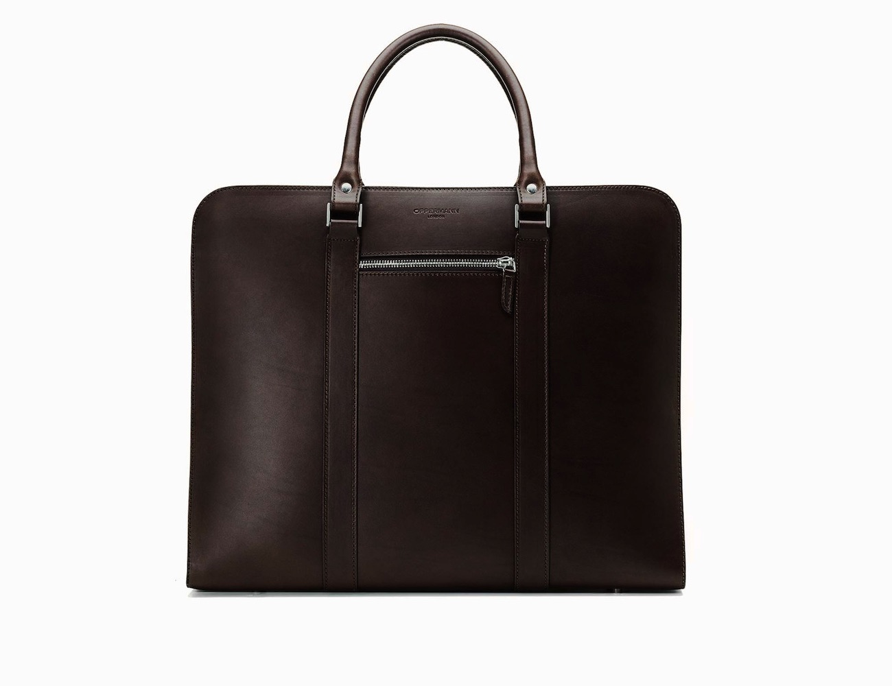 Palissy 25-Hour Bag